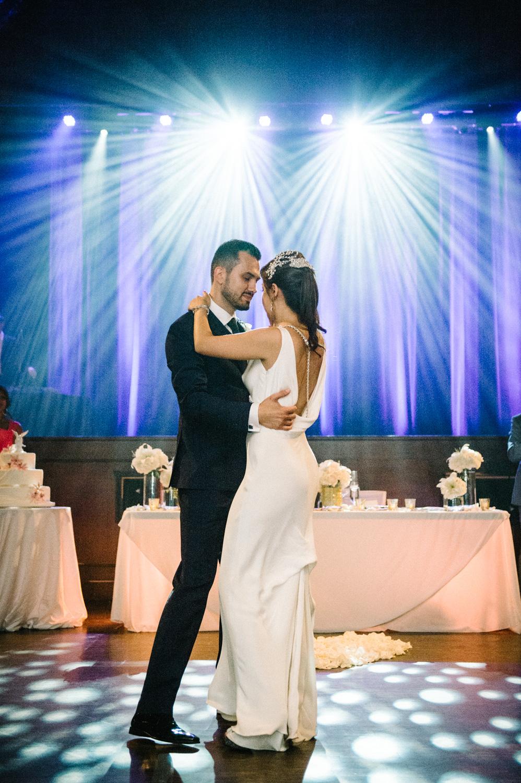 George Mavitzis_Photography_Montreal_Wedding_Photographer063.jpg