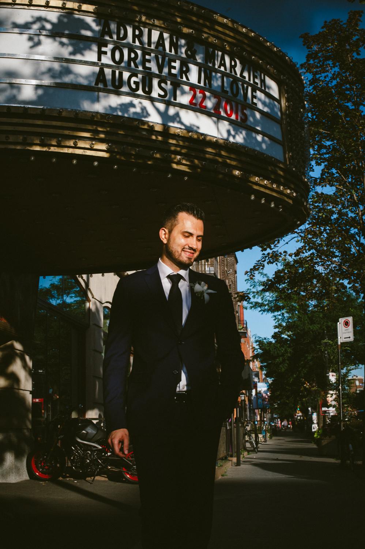 George Mavitzis_Photography_Montreal_Wedding_Photographer062.jpg
