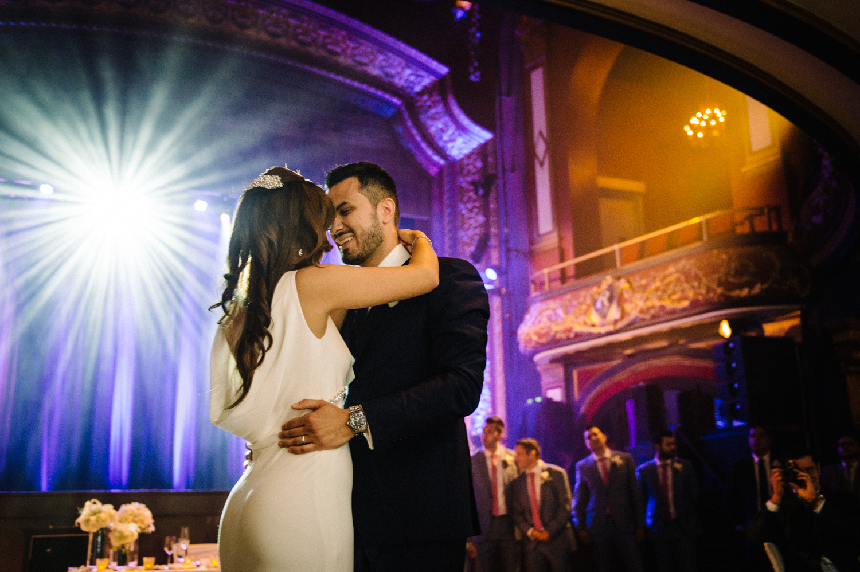George Mavitzis_Photography_Montreal_Wedding_Photographer064.jpg