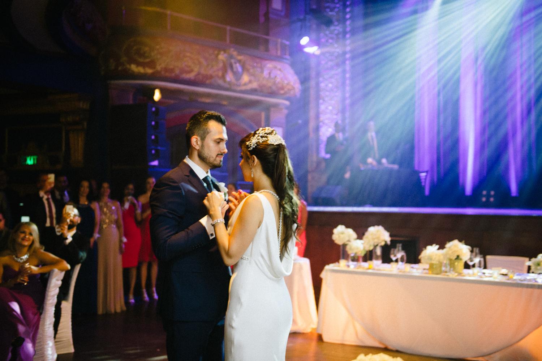 George Mavitzis_Photography_Montreal_Wedding_Photographer066.jpg