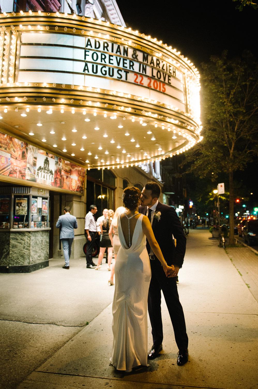 George Mavitzis_Photography_Montreal_Wedding_Photographer079.jpg