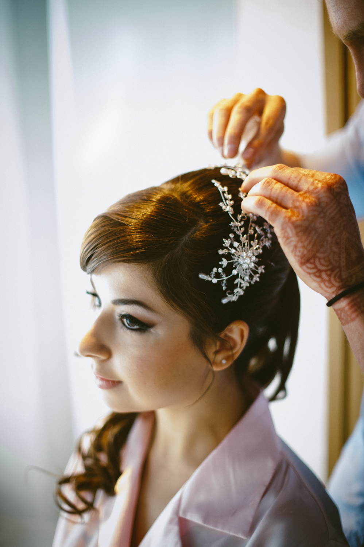 George Mavitzis_Photography_Montreal_Wedding_Photographer007.jpg