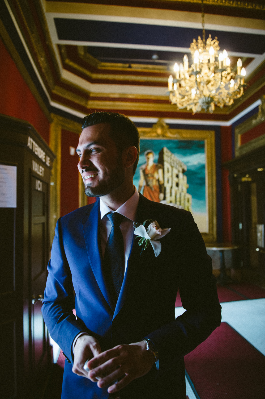 George Mavitzis_Photography_Montreal_Wedding_Photographer015.jpg