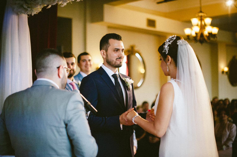 George Mavitzis_Photography_Montreal_Wedding_Photographer021.jpg
