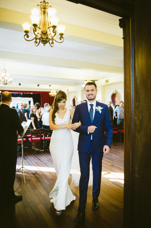 George Mavitzis_Photography_Montreal_Wedding_Photographer029.jpg