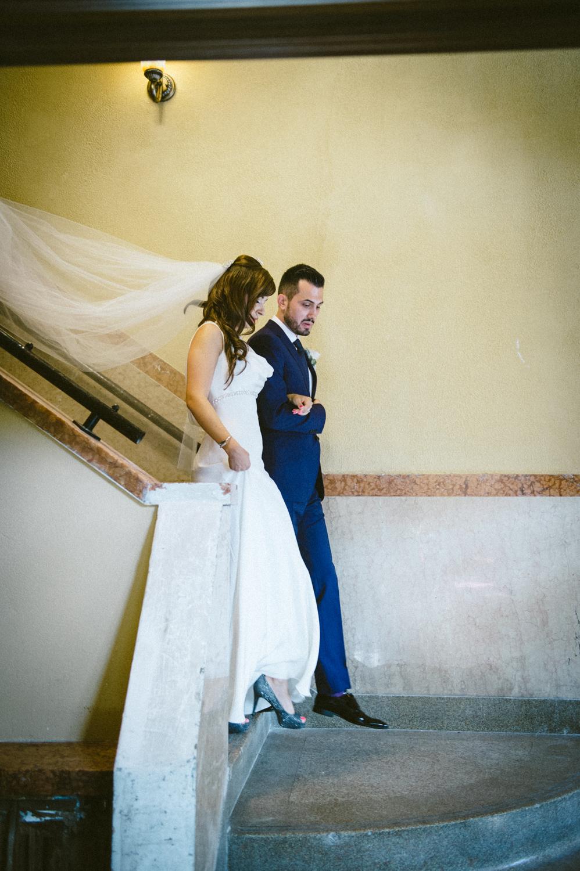 George Mavitzis_Photography_Montreal_Wedding_Photographer031.jpg