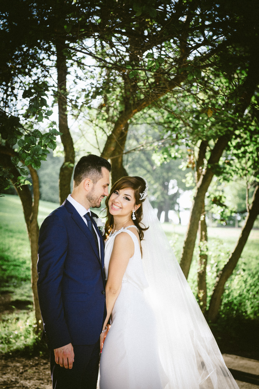 George Mavitzis_Photography_Montreal_Wedding_Photographer046.jpg