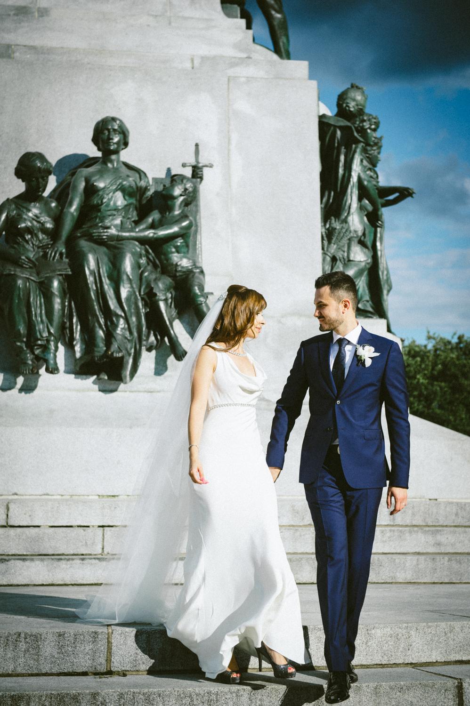 George Mavitzis_Photography_Montreal_Wedding_Photographer047.jpg