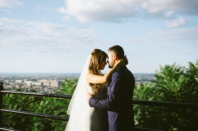 George Mavitzis_Photography_Montreal_Wedding_Photographer054.jpg