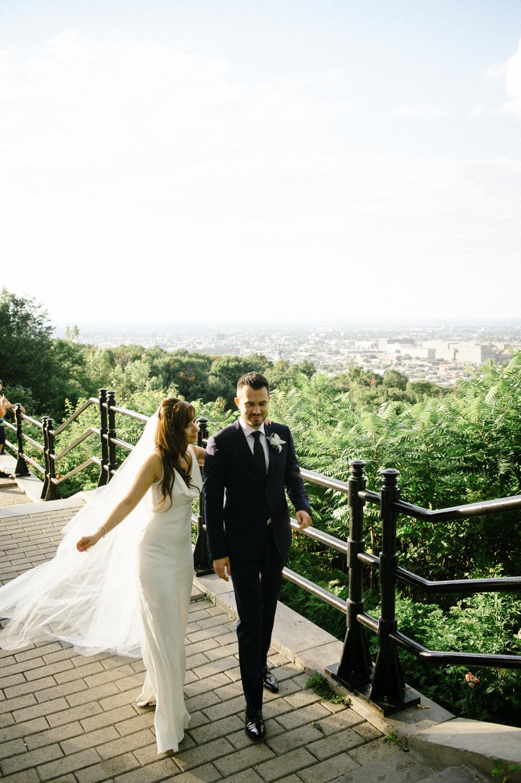 George Mavitzis_Photography_Montreal_Wedding_Photographer058.jpg