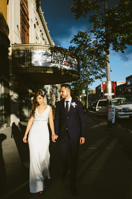 George Mavitzis_Photography_Montreal_Wedding_Photographer060.jpg