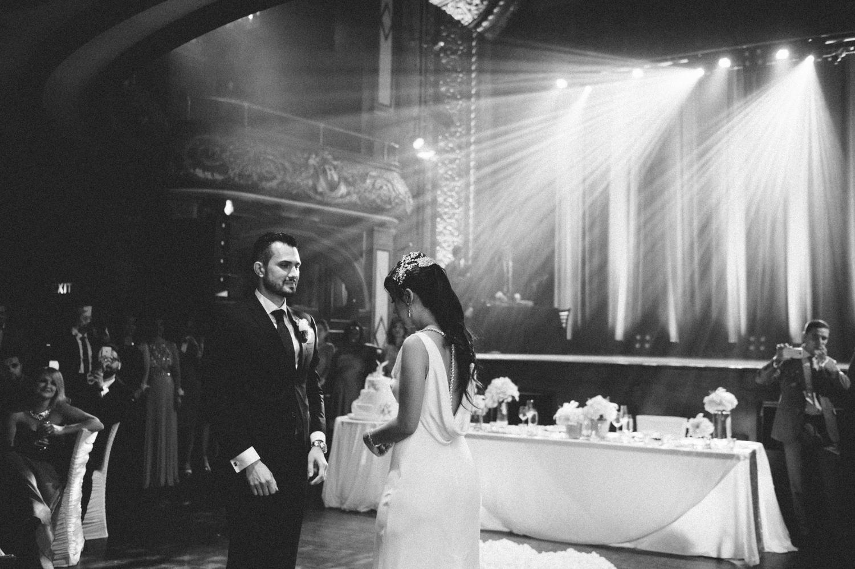 George Mavitzis_Photography_Montreal_Wedding_Photographer065.jpg