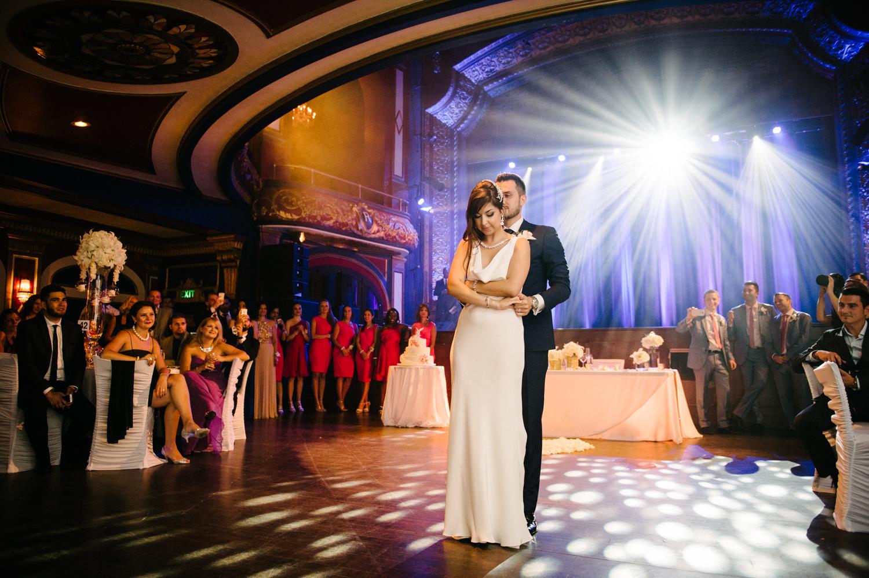 George Mavitzis_Photography_Montreal_Wedding_Photographer067.jpg