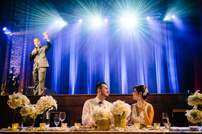 George Mavitzis_Photography_Montreal_Wedding_Photographer074.jpg