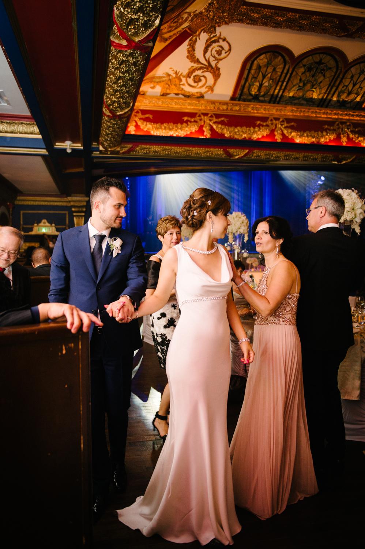 George Mavitzis_Photography_Montreal_Wedding_Photographer075.jpg