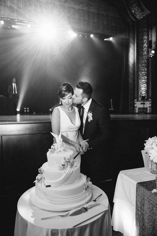George Mavitzis_Photography_Montreal_Wedding_Photographer076.jpg