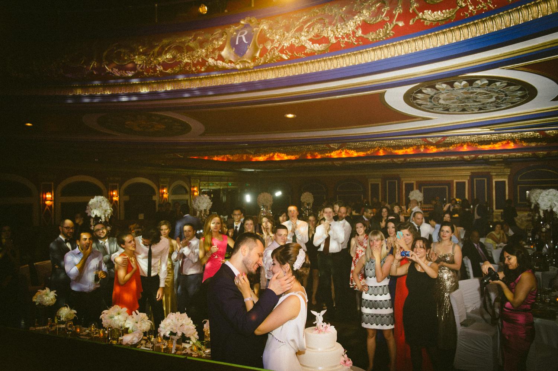 George Mavitzis_Photography_Montreal_Wedding_Photographer077.jpg