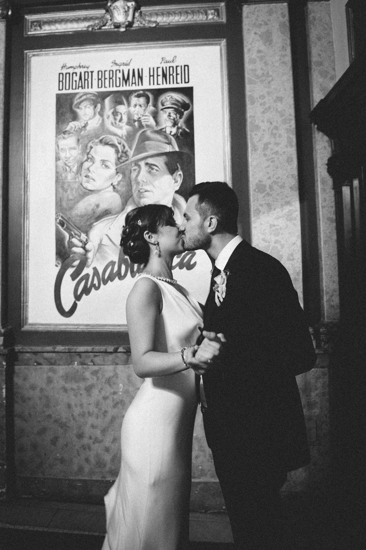 George Mavitzis_Photography_Montreal_Wedding_Photographer078.jpg