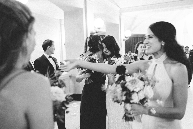 Montreal Wedding Photographer Santorini Wedding Greeek Island Wedding Photographer