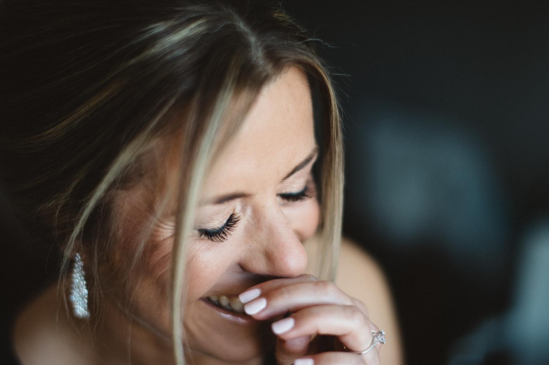 007Montreal Wedding Photographer.jpg