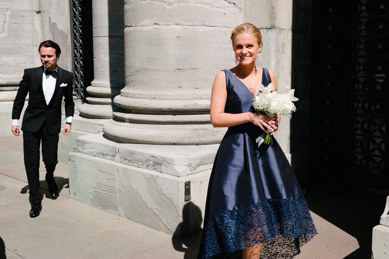 011Montreal Wedding Photographer.jpg