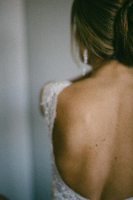 009Montreal Wedding Photographer.jpg