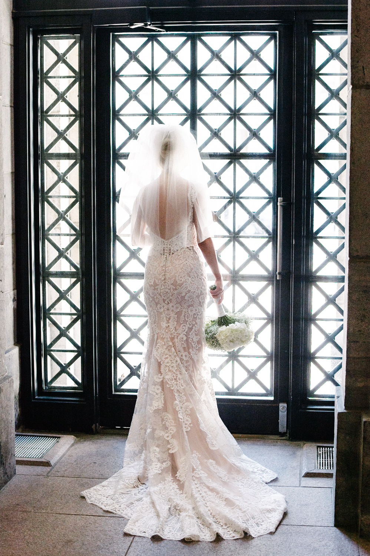 016Montreal Wedding Photographer.jpg