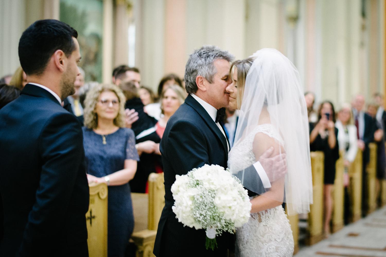 020Montreal Wedding Photographer.jpg