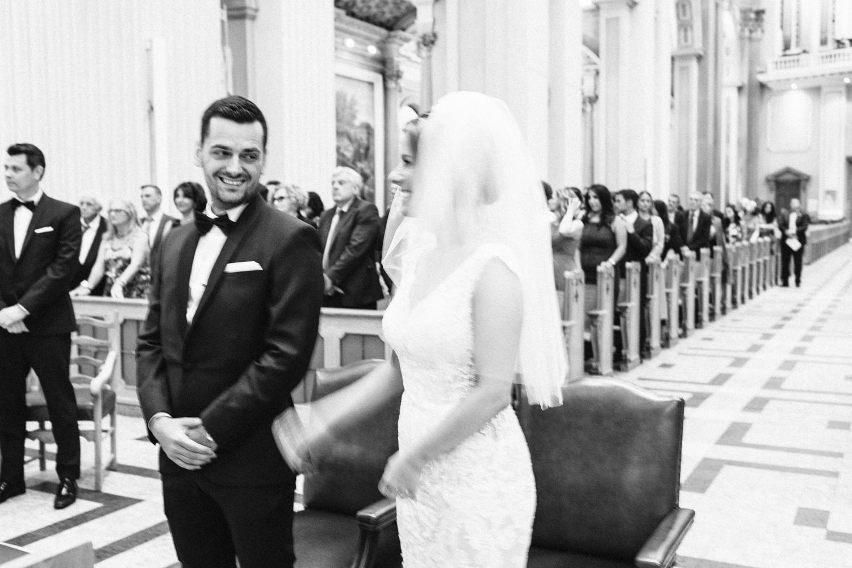 034Montreal Wedding Photographer.jpg