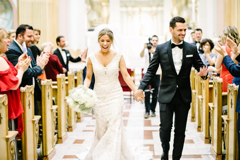 040Montreal Wedding Photographer.jpg