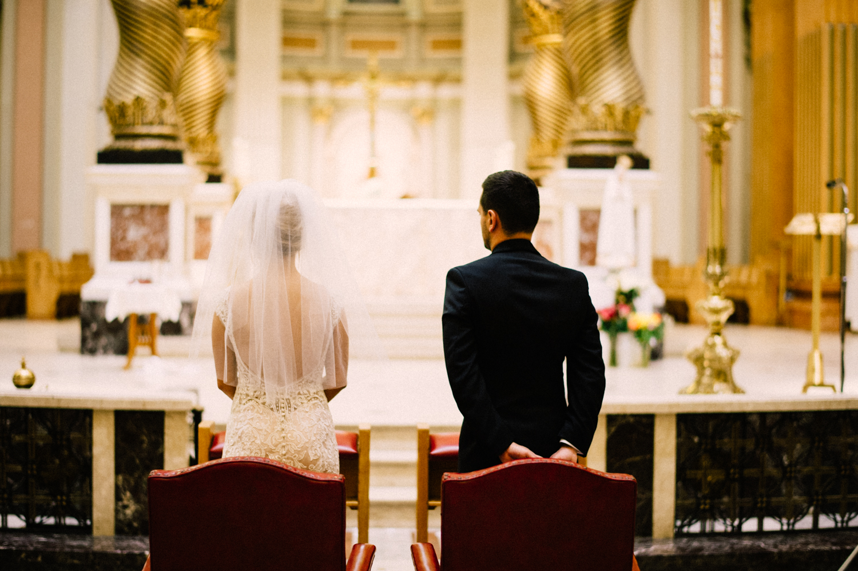 039Montreal Wedding Photographer.jpg
