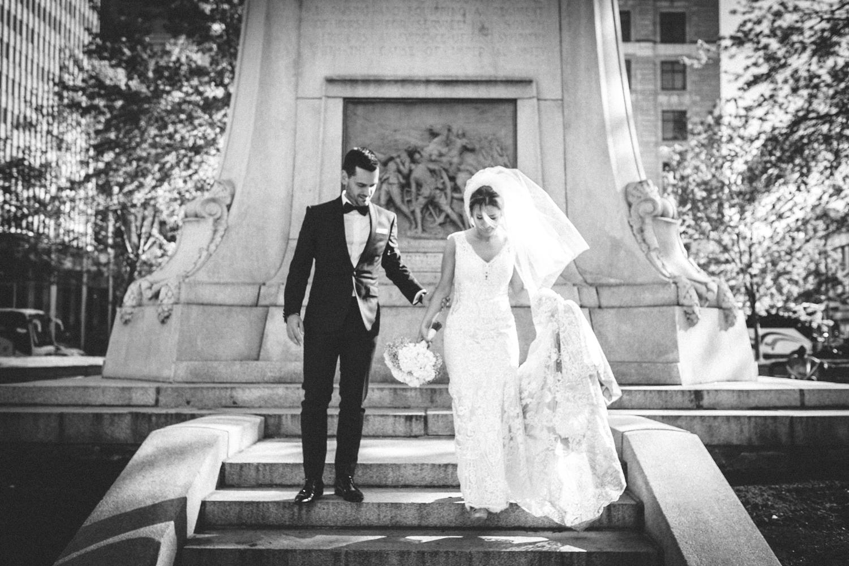 054Montreal Wedding Photographer.jpg