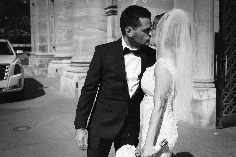 045Montreal Wedding Photographer.jpg