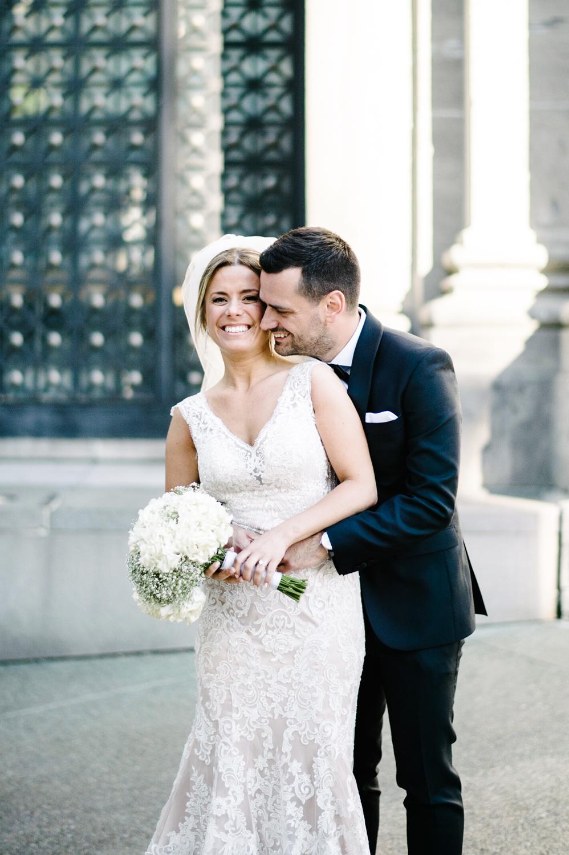 065Montreal Wedding Photographer.jpg