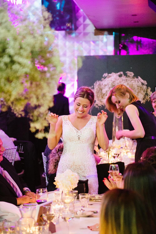 078Montreal Wedding Photographer.jpg
