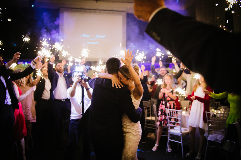 081Montreal Wedding Photographer.jpg