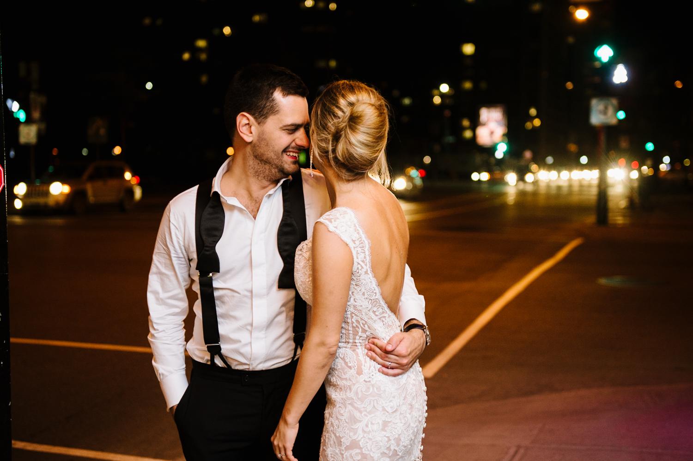 084Montreal Wedding Photographer.jpg