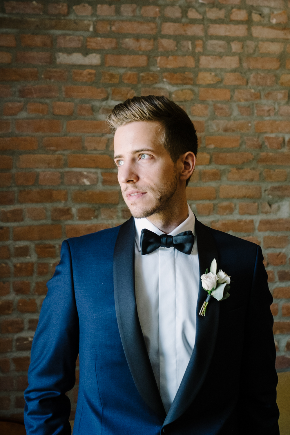 208Montreal Wedding Photographer.jpg