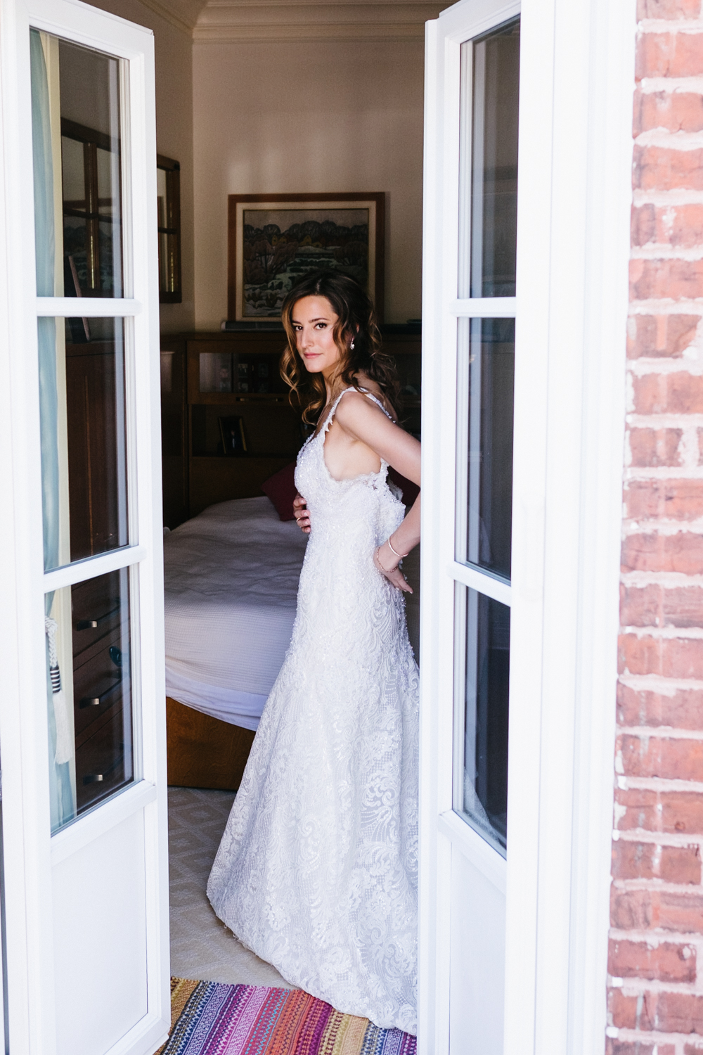 212Montreal Wedding Photographer.jpg