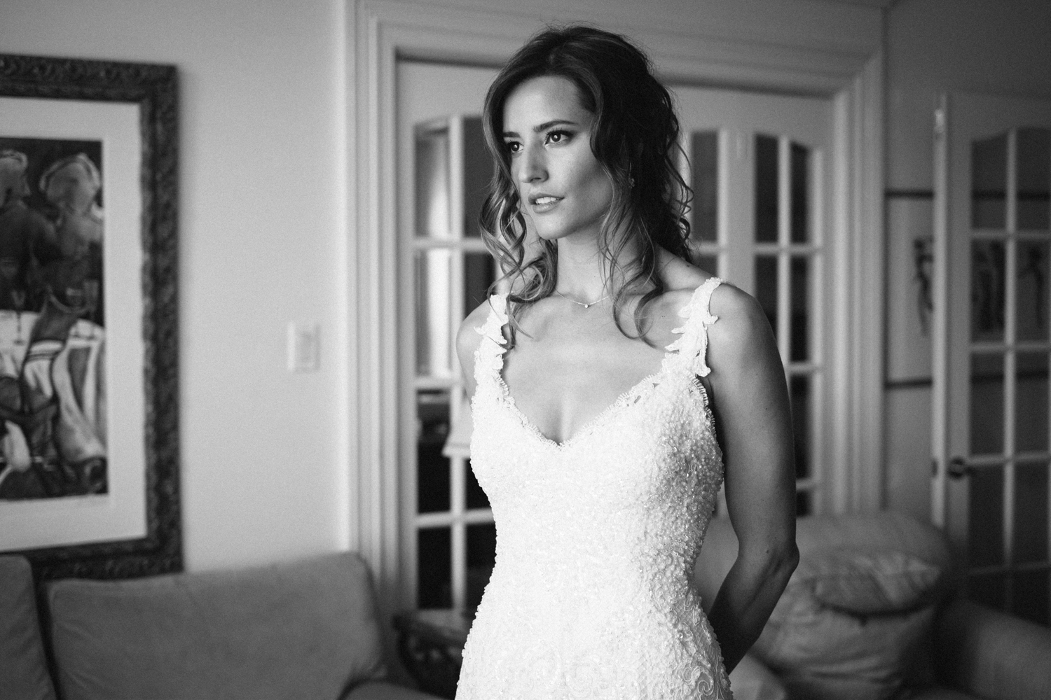 218Montreal Wedding Photographer.jpg