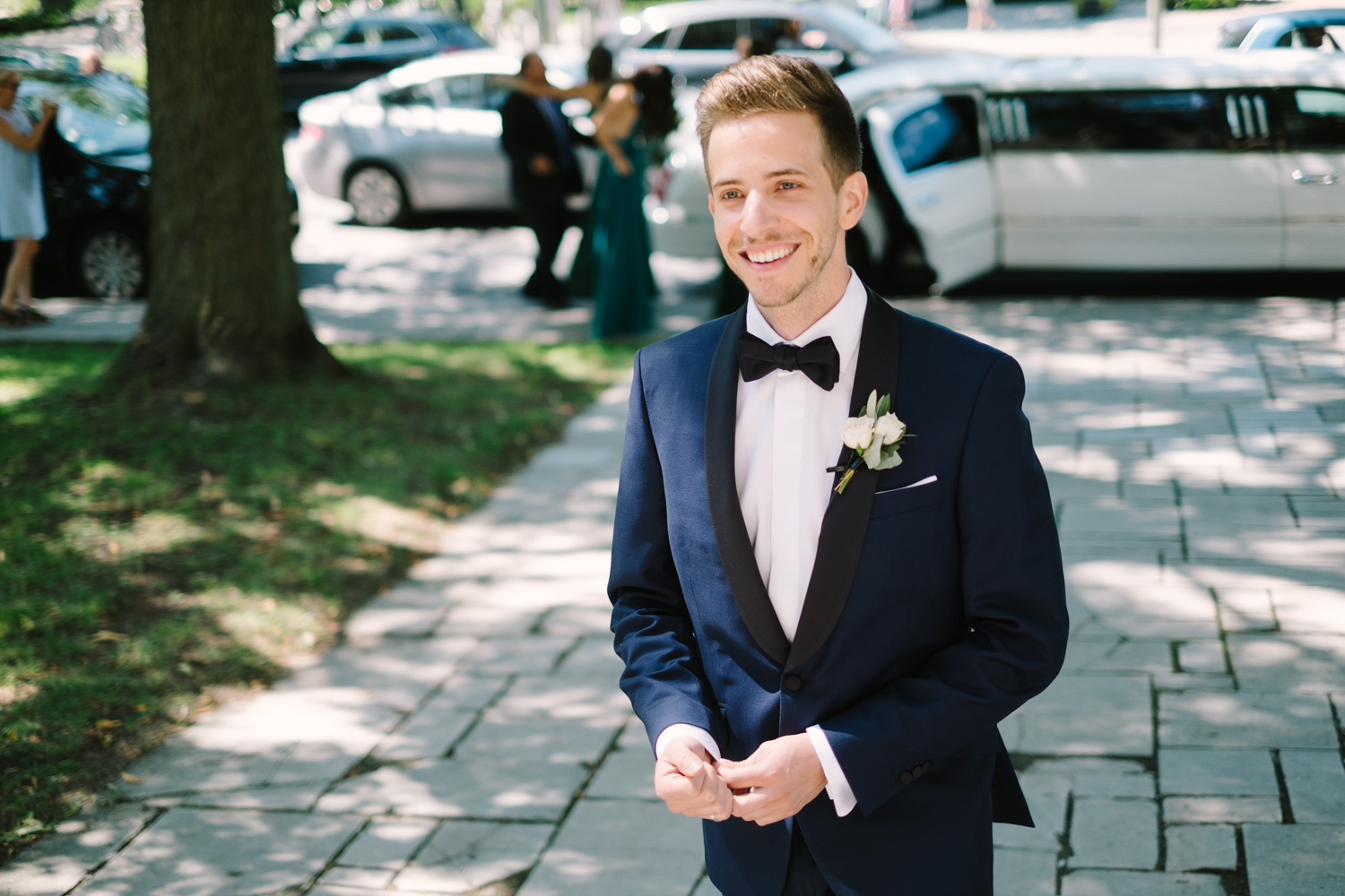 220Montreal Wedding Photographer.jpg