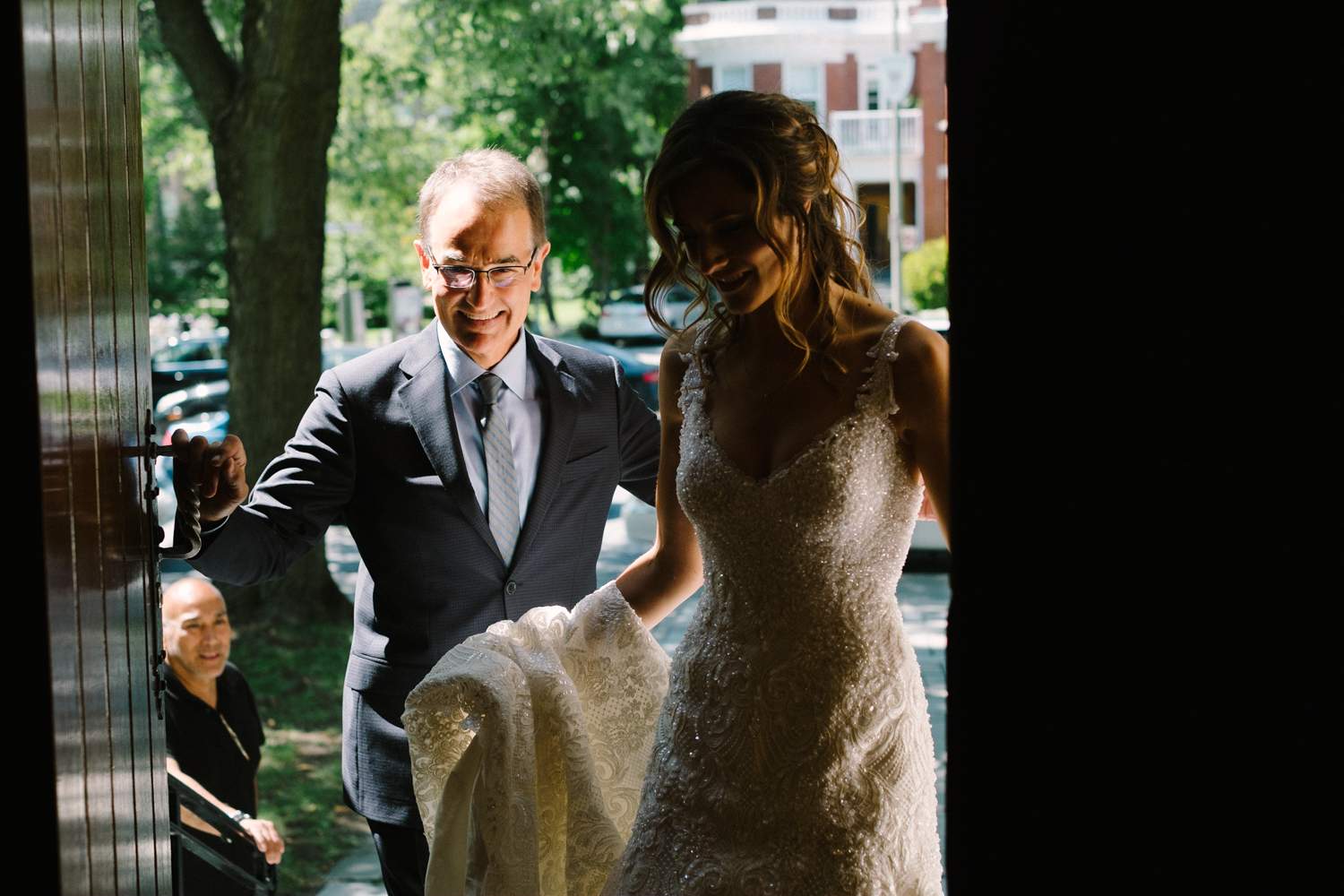 221Montreal Wedding Photographer.jpg