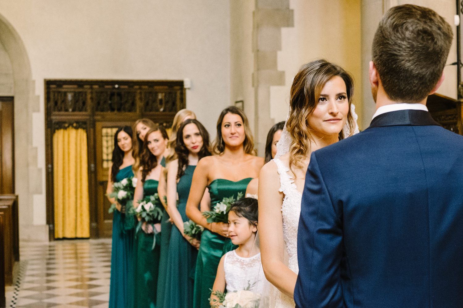 229Montreal Wedding Photographer.jpg