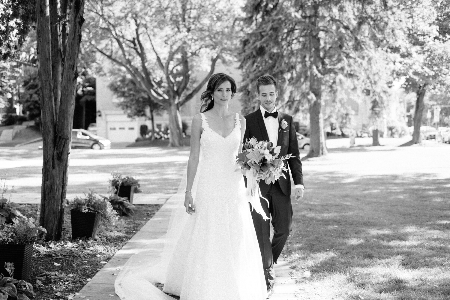 240Montreal Wedding Photographer.jpg