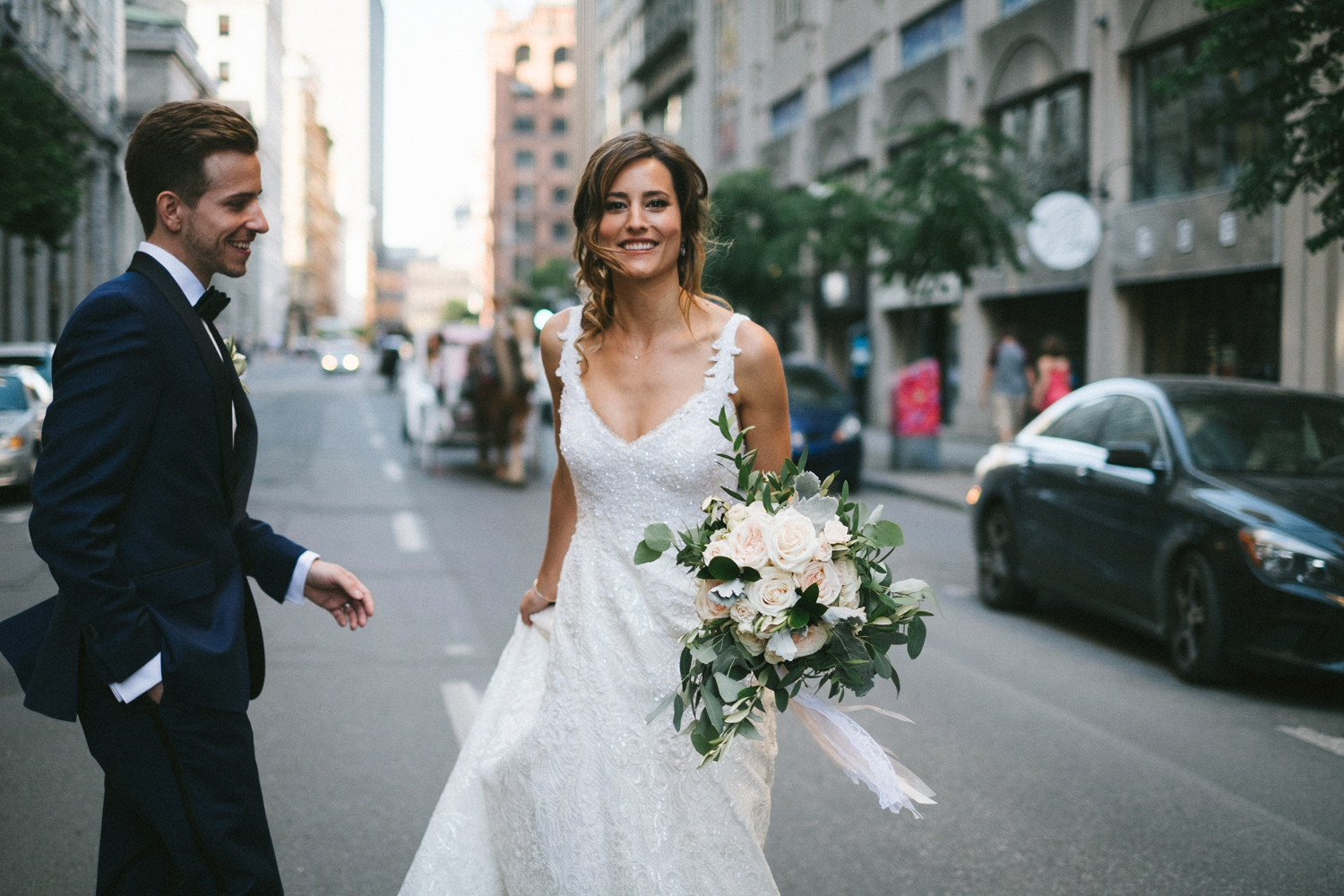 245Montreal Wedding Photographer.jpg