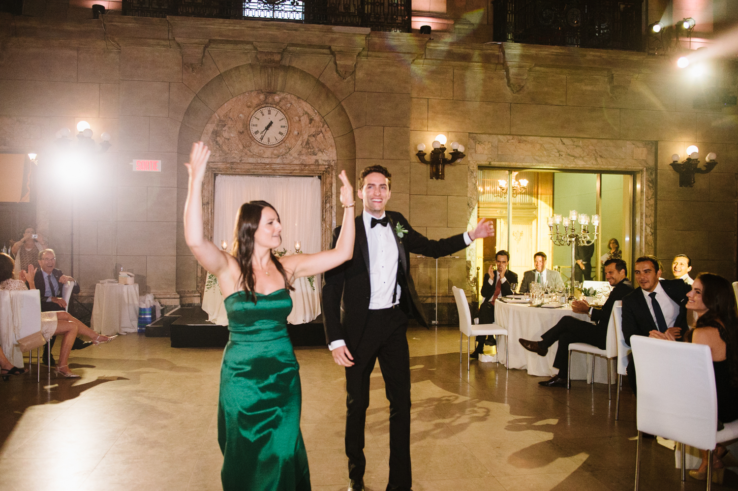 261Montreal Wedding Photographer.jpg