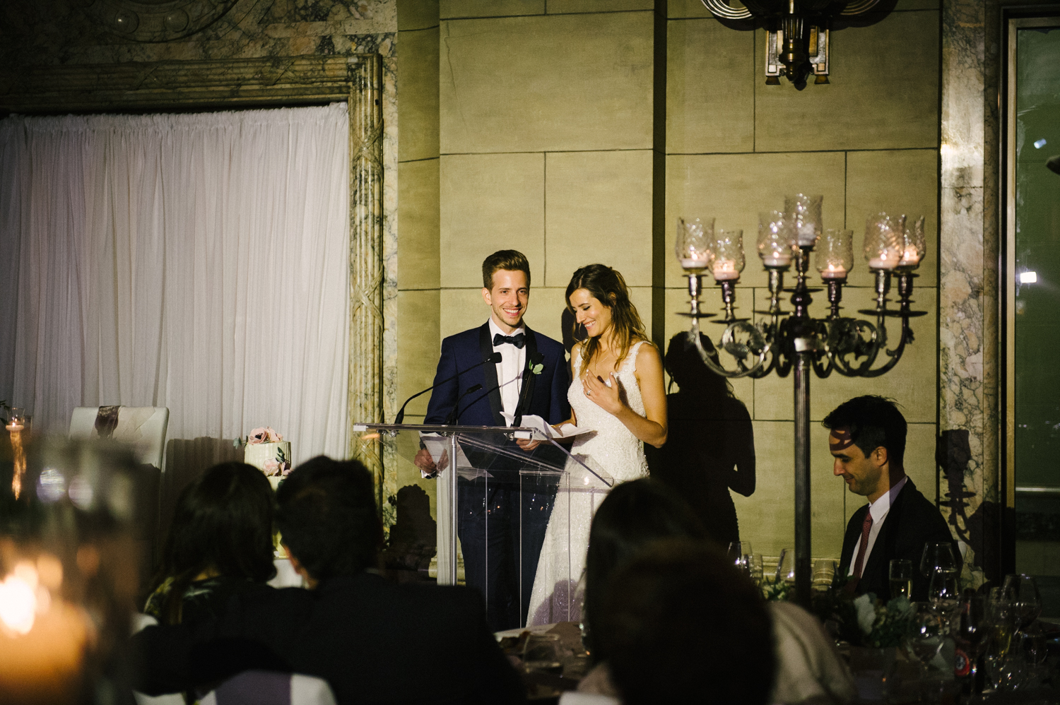 266Montreal Wedding Photographer.jpg