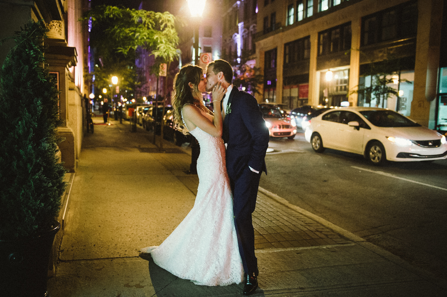 270Montreal Wedding Photographer.jpg