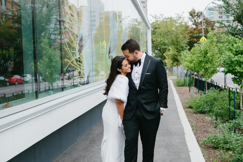 Montreal Wedding Photographer001.jpg