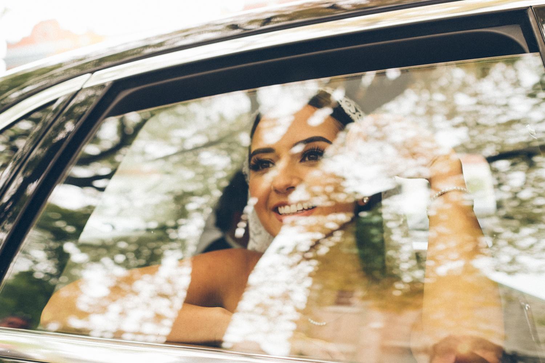 Montreal Wedding Photographer019.jpg